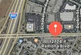 12714 Ramona Boulevard - Photo 5