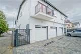 7103 La Cienega Boulevard - Photo 36