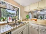 5726 Skyview Way - Photo 3
