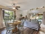 5726 Skyview Way - Photo 7