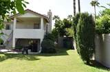 68290 Risueno Road - Photo 40