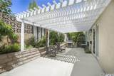 5552 Terrace Drive - Photo 32