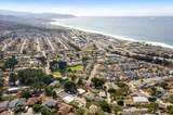 359 Beaumont Boulevard - Photo 54