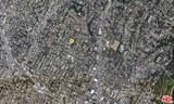 1609 Coronado Street - Photo 2