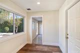 21117 Placerita Canyon Road - Photo 28