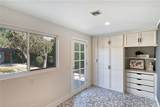 21117 Placerita Canyon Road - Photo 29