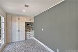 21117 Placerita Canyon Road - Photo 30