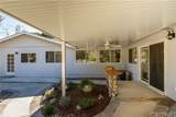 21117 Placerita Canyon Road - Photo 33