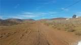0 Rainbow Bend Dr. Vic Ranch - Photo 1