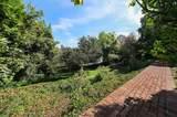 1255 La Cumbre Road - Photo 38