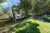 1255 La Cumbre Road - Photo 41
