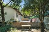 1255 La Cumbre Road - Photo 48