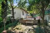 1255 La Cumbre Road - Photo 49