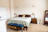 2460 Sand Harbor Court - Photo 49