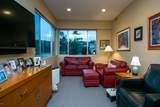 29175 Lakeshore Drive - Photo 18