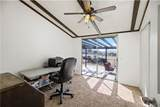 5330 Shannon Valley Road - Photo 12