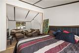 5330 Shannon Valley Road - Photo 14