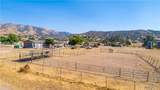 5330 Shannon Valley Road - Photo 17