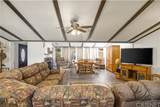 5330 Shannon Valley Road - Photo 3