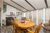 5330 Shannon Valley Road - Photo 4