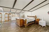 5330 Shannon Valley Road - Photo 9