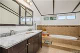 5330 Shannon Valley Road - Photo 10