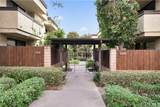1102 La Cadena Avenue - Photo 17
