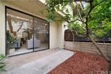 1102 La Cadena Avenue - Photo 6