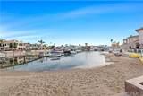 13 Balboa - Photo 2