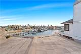 13 Balboa - Photo 30