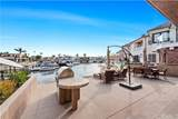13 Balboa - Photo 31