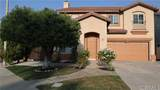 23760 Golden Pheasant Lane - Photo 1
