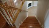 23760 Golden Pheasant Lane - Photo 13