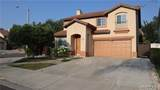 23760 Golden Pheasant Lane - Photo 3