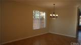 23760 Golden Pheasant Lane - Photo 6