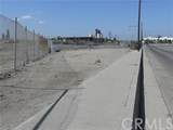 0 8533-015-016    Vacant Land - Photo 1