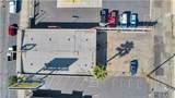 478 Base Line Street - Photo 7