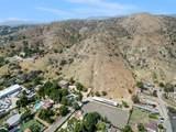 9905 La Tuna Canyon Rd. - Photo 57