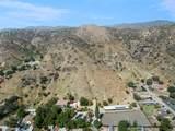 9905 La Tuna Canyon Rd. - Photo 58