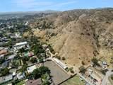 9905 La Tuna Canyon Rd. - Photo 59