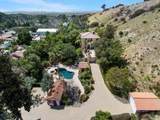 9905 La Tuna Canyon Rd. - Photo 60