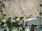 9905 La Tuna Canyon Rd. - Photo 61
