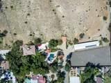 9905 La Tuna Canyon Rd. - Photo 62