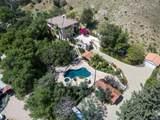 9905 La Tuna Canyon Rd. - Photo 63