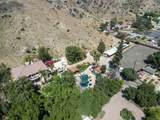 9905 La Tuna Canyon Rd. - Photo 64