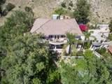 9905 La Tuna Canyon Rd. - Photo 65