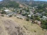 9905 La Tuna Canyon Rd. - Photo 66