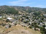 9905 La Tuna Canyon Rd. - Photo 67