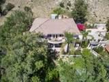 9905 La Tuna Canyon Rd. - Photo 70