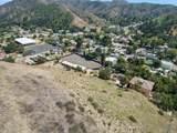 9905 La Tuna Canyon Rd. - Photo 71